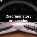 Discriminatory2