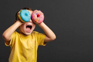 ADHD blog 12012021