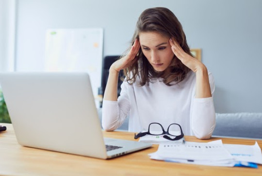 Pandemic Causes Rise in Adult ADHD