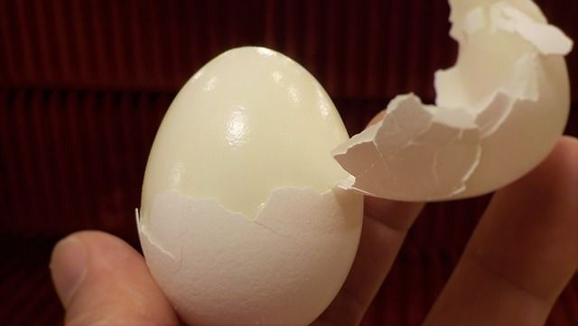 Hard Boiled Eggs 1129698 640