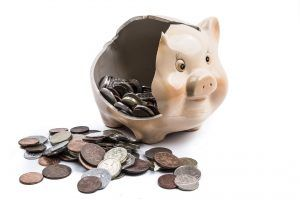 broken piggy bank 1472485404YoO 300x200
