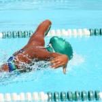 Swimmer 150x150