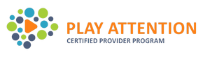 CP_Colour View Certified Providers - Play Attention - turn your ADHD into Superpowers